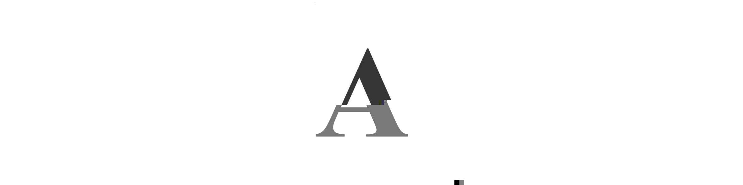 Archivolat Header Image