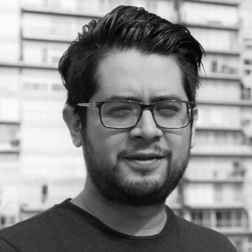 Emilio Ocelotl [MX]