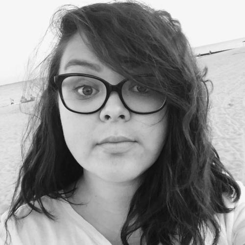 Jessica A. Rodríguez [MX/CA]