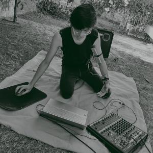César Ch + Arrehola [MX]