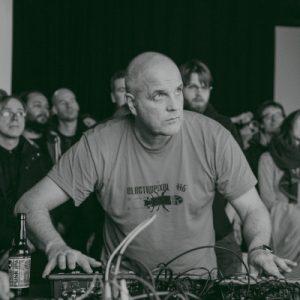 Gisle Frøysland [NO]