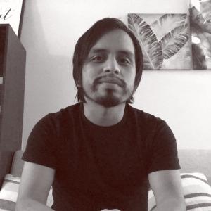 Eleazar Herrera [PE]