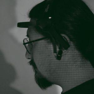 Jaime Lobato [MX]