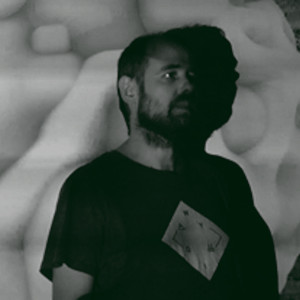 Jesper Frederiksen (Jesperino) [PE/DK]