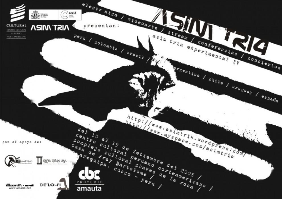 afiche_asimtri4