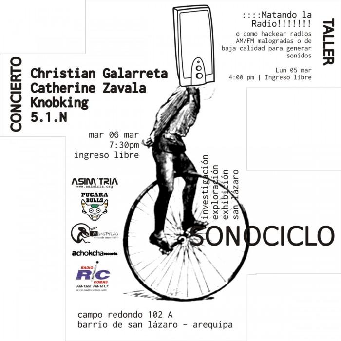 sonocicloIIweb