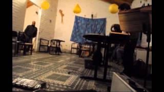 Ruidonautas | Documental de REUDO ´14