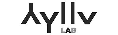 Ayllu Lab