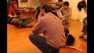 La Co-ciencia del Ruido | Documental de REUDO ´13