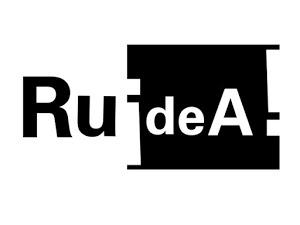 Ru-IdeA!