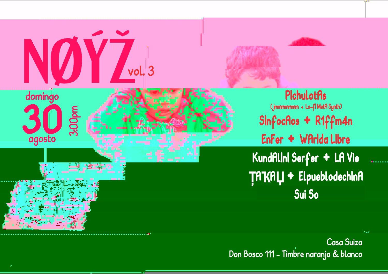 noyz3