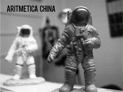 Microsoft Word - Aritmética China.docx
